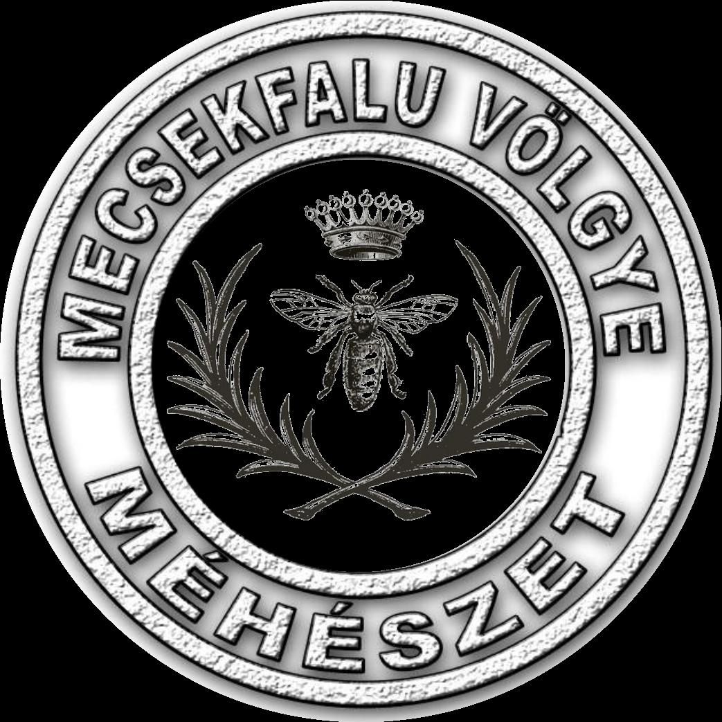 MVMeheszet.hu